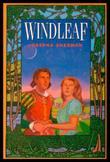 WINDLEAF