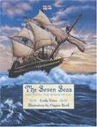 THE SEVEN SEAS