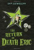 THE RETURN OF DEATH ERIC
