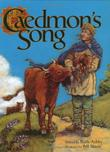 CAEDMON'S SONG by Ruth Ashby
