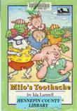 MILO'S TOOTHACHE