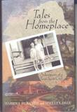 TALES FROM THE HOMEPLACE
