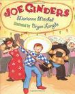 JOE CINDERS