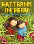 PATTERNS IN PERU