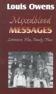 MIXEDBLOOD MESSAGES