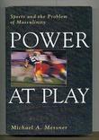 POWER AT PLAY