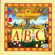 Cover art for IAN PENNEY'S ABC
