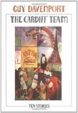 THE CARDIFF TEAM
