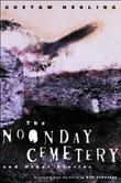 THE NOONDAY CEMETERY