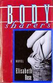 BODY SHARERS