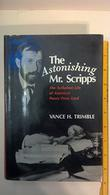 THE ASTONISHING MR. SCRIPPS