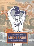 MID-LANDS