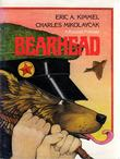BEARHEAD by Eric A. Kimmel