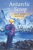 THE ANTARCTIC SCOOP