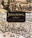 JAMESTOWN, 1607