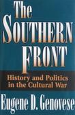 THE SOUTHERN FRONT