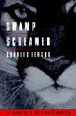 SWAMP SCREAMER
