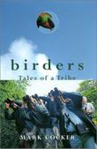 BIRDERS