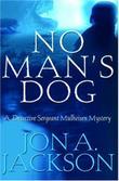 NO MAN'S DOG