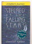 STEERED BY THE FALLING STARS