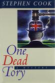 ONE DEAD TORY