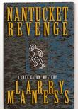 NANTUCKET REVENGE