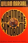 NIGHTMARE SYNDROME