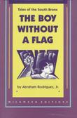 THE BOY WITHOUT A FLAG
