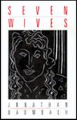 SEVEN WIVES