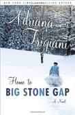 Cover art for HOME TO BIG STONE GAP