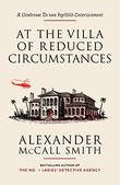 Cover art for AT THE VILLA OF REDUCED CIRCUMSTANCES