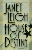HOUSE OF DESTINY