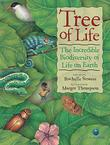 TREE OF LIFE by Rochelle Strauss
