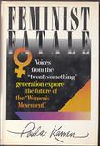 FEMINIST FETALE
