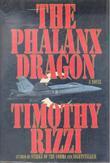 THE PHALANX DRAGON