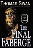 THE FINAL FABERGÉ