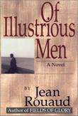 OF ILLUSTRIOUS MEN