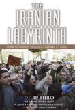 THE IRANIAN LABYRINTH