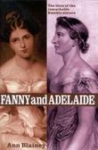 FANNY & ADELAIDE