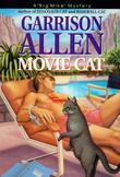 MOVIE CAT