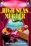HIGH SEAS MURDER