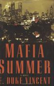 MAFIA SUMMER