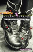 SISTER SLAM AND THE POETIC MOTORMOUTH ROAD TRIP by Linda Oatman High