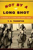 NOT BY A LONG SHOT