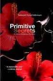 PRIMITIVE SECRETS