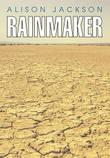 RAINMAKER by Alison Jackson