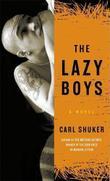 THE LAZY BOYS