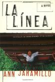 LA LÍNEA by Ann Jaramillo