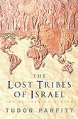 THE LOST TRIBES OF ISRAEL