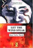 LET THE WIND SPEAK